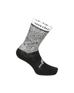 Fashion 15 Sock