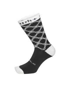Fashion Lab 20 Sock