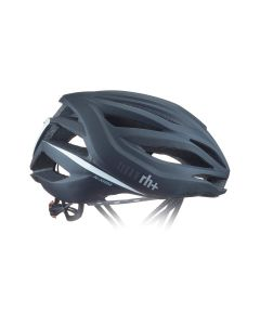Helmet Bike Air XTRM