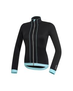Sancy W Thermo Jersey