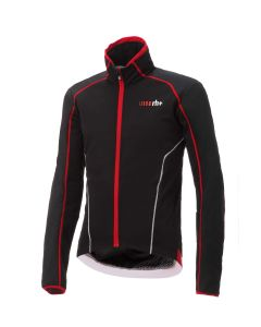 Alfa Padded Jacket