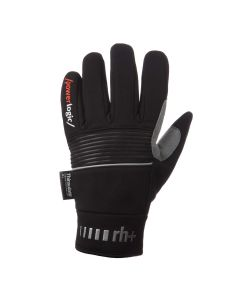 Nordic Outdry Glove