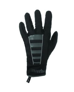 Code Soft Shell Glove