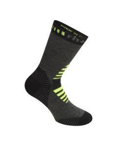 Off Road Sock 20