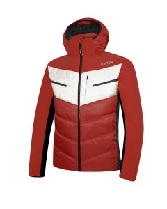 Freedom EVO Jacket