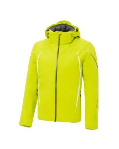 Catedral Jacket