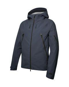 3 Elements Jacket