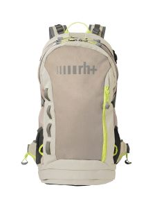 Climate 32 Backpack