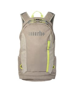 Climate 22 Backpack