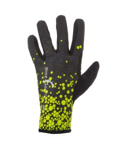 Fashion Lab Glove