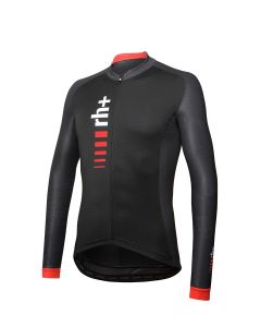 Primo Long sleeve Jersey