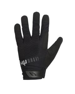 Off Road Glove
