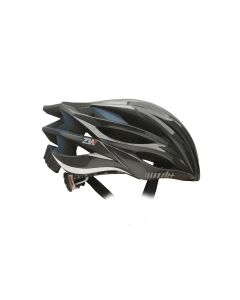 Helmet Bike ZW