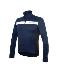 Logo Thermo Jersey