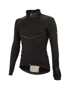 Power Wind Jacket