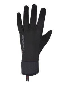 Shark Evo Glove