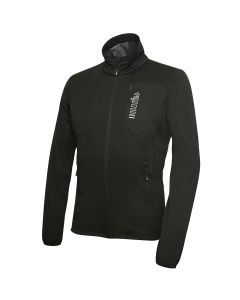 Code SoftShell Jacket