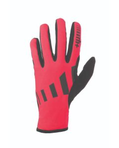 Zero Lycra Brush Glove