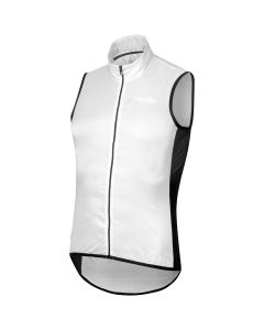 Emergency Pocket Vest