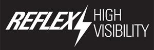 high visibility reflex 360