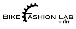 bike fashion lab