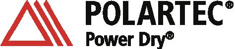 Polartec Power Dry