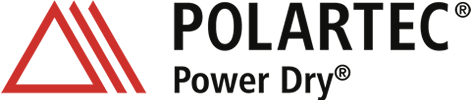 Polartec Power Dry