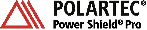 Polartec Power Shield Pro