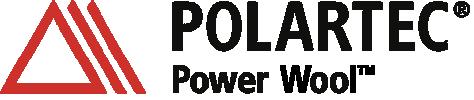 Polartec  Power Wool