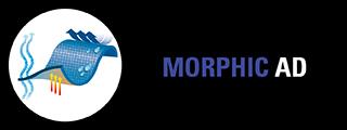 T MORPHIC